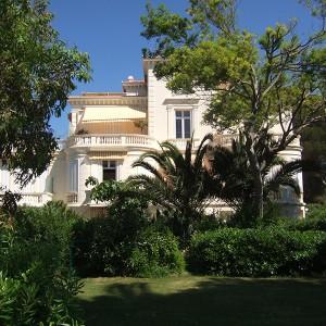 Palladio-sud