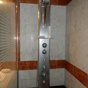 Salle-d'eau